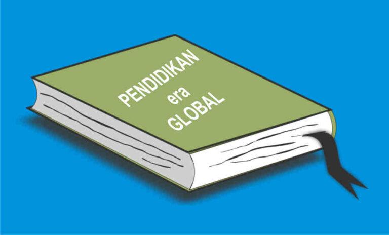 pendidikan era global