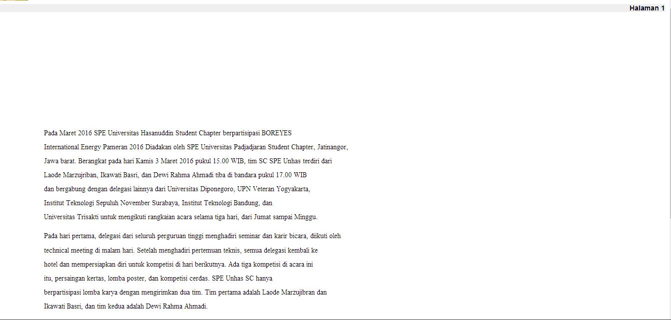 hasil translate file pdf bahasa inggris