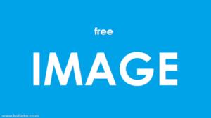 cara memperoleh gambar bebas hak cipta secara legal