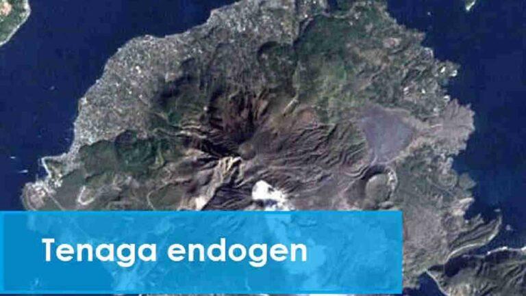 proses geomorfologi pembentukan roman muka bumi