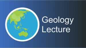channel youtube geologi dan geofisika