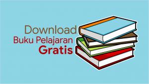 download buku pelajaran