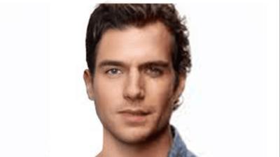 Cara Menggabungkan Dua Wajah Menjadi Satu di Photoshop