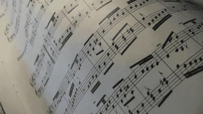 5  Alasan Mengapa Mengenal Lagu Daerah itu Penting