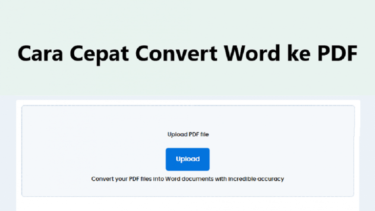 convert 2Bpdf