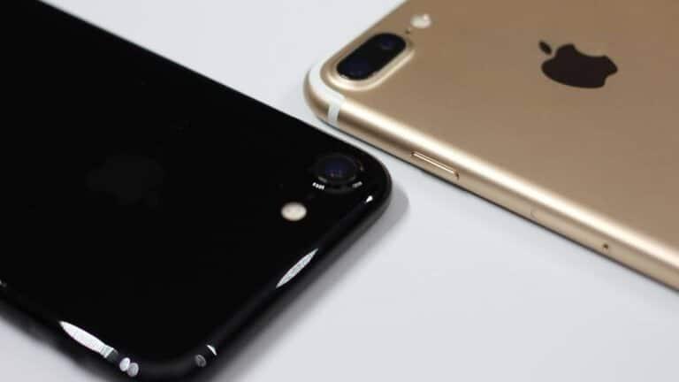 spesifikasi 2Biphone 2B7 2Bplus