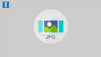 Cara Mengecilkan Ukuran Foto JPG (Bisa Banyak Sekaligus)