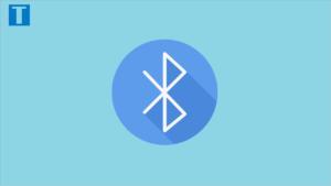 cara mengembalikan icon bluetooth yang hilang