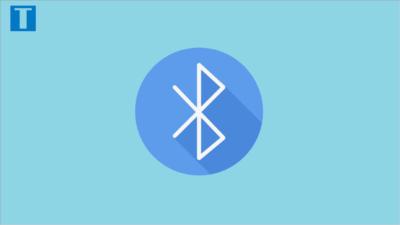 Cara Mengembalikan Bluetooth yang Hilang di Laptop Windows 7, 8 dan 10