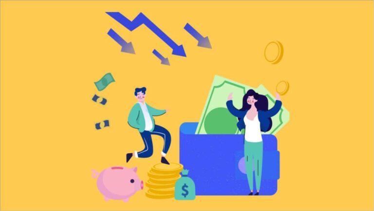 Cara memilih jasa konsultan keuangan