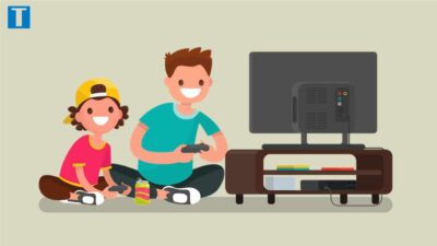 5 Game PC Ringan Terbaik yang Seru untuk Dimainkan