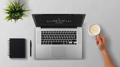Tips Memilih Jasa Penulis Artikel SEO Terbaik